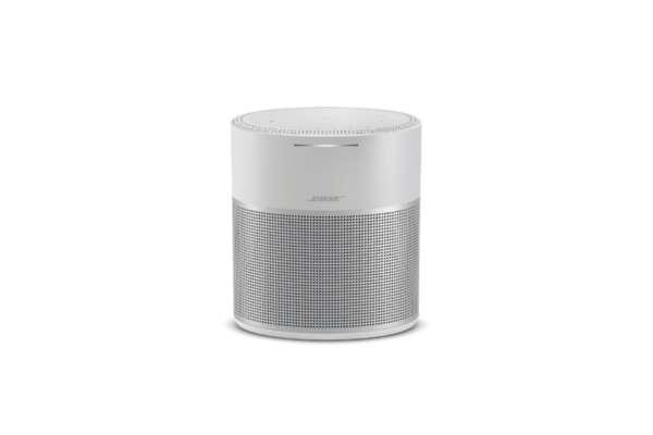 BOSE「Bose Home speaker 300」