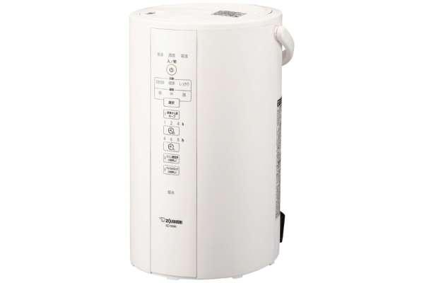 [2019年最新]加湿器的推荐的22选象印EE-DA50-WA(8-13张榻榻米/4L)