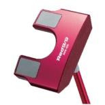 パター Red9/9 RNM-003 34インチ【男女兼用・ネオマレットタイプ】