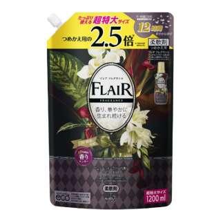 FLAIR FRAGRANCE(フレア フレグランス) V&F スパウトパウチ/1200ml