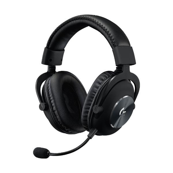 PRO Gaming Headset G-PHS-002