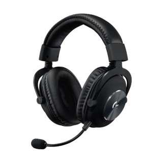 G-PHS-003 ゲーミングヘッドセット ロジクールG PRO X [USB /両耳 /ヘッドバンドタイプ]
