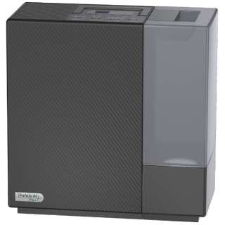 HD-RX519-K 加湿器 RX SERIES(RXシリーズ) コンフォートブラック [ハイブリッド(加熱+気化)式 /5.0L]