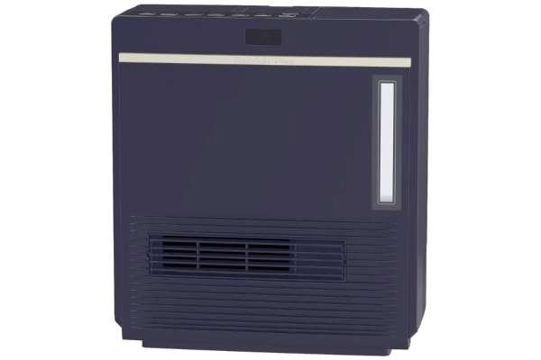 ダイニチ「加湿セラミックファンヒーター」EFH-1219D
