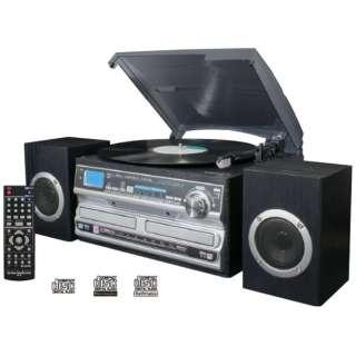 MT-39 マルチミュージックコンポ DIGITAL SONIC