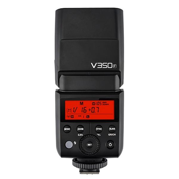 V350F 富士フイルム用