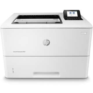 HP LaserJet Enterprise M507dn 1PV87A#ABJ