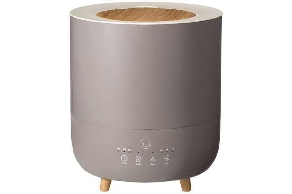"""[2019年最新]加湿器的推荐的22选三提高""""Fog Mist""""HB-T1953-BR"""