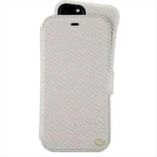 iPhone 11 Pro Max 6.5インチ モデル Stockholm 2Wayセパレート手帳型ケース 14345 CeliaTaupe