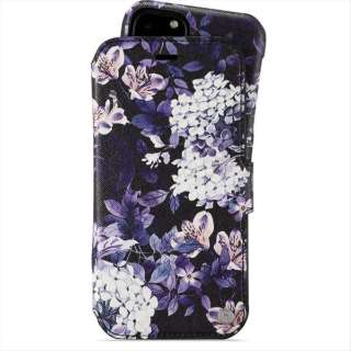 iPhone 11 Pro 5.8インチ Stockholm 2Wayセパレート手帳型ケース 14416 PurpleMist