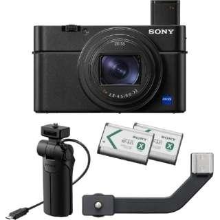 sony rx10 m5」の検索結果 通販   ビックカメラ com