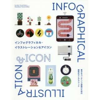 インフォグラフィカル・イラストレーション