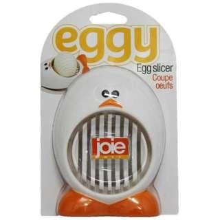 joie(ジョイエ)エッグ スライサー