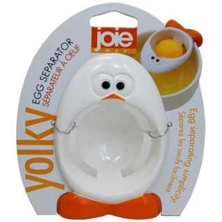 joie(ジョイエ)エッグ セパレーター