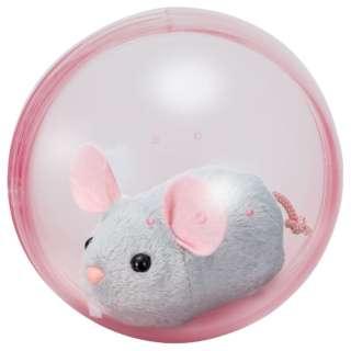 ランランマウス