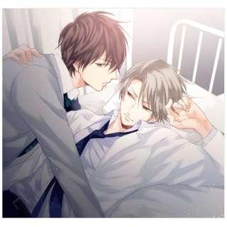 僕らの恋と青春のすべて case:04 保健室の僕ら 【CD】