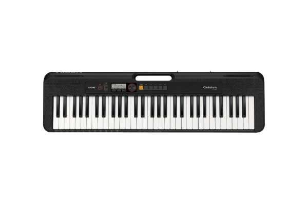 カシオ CT-S200(鍵盤数:61)