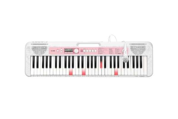 カシオ LK-312(鍵盤数:61)