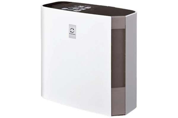 ハイブリッド式加湿器のおすすめ14選 コロナ UF-H5019R-T(木造8.5畳/鉄筋14畳)