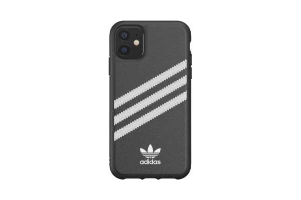 iPhoneケースのおすすめ14選 アディダス 「OR Moulded case SAMBA」