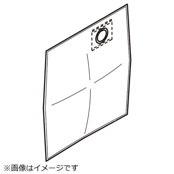 マキタ M441/407用 紙パック A-48430 1パック 5枚