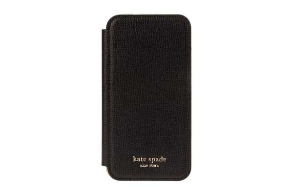 iPhoneケースのおすすめ14選 ケイト・スペード ニューヨーク