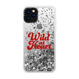 iPhone 11 Pro 5.8インチ Wild at Heart[Red] CTF-4466584-16000115