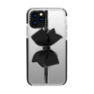 iPhone 11 Pro 5.8インチ Black Bow CTF-3389815-16000086