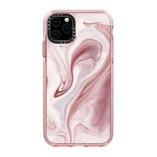 iPhone 11 Pro Max 6.5インチ  Falesia II [Marble] CTF-4154914-16000093