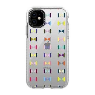 iPhone 11 6.1インチ  Bowties CTF-4177370-16000088