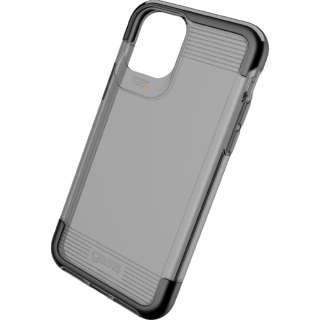 iPhone 11 Pro 5.8インチ Gear4 Wembley (Black) 37021