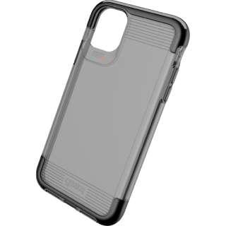 iPhone 11 6.1インチ  Gear4 Wembley (Black) 37020