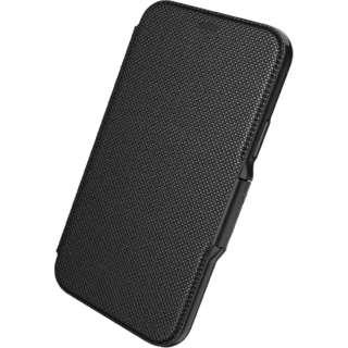 iPhone 11 Pro 5.8インチ Gear4 Oxford Eco (Black) 36581