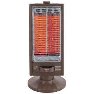 シーズヒーター HLHSS1070 [シーズヒーター /首振り機能 /人感センサー付き]