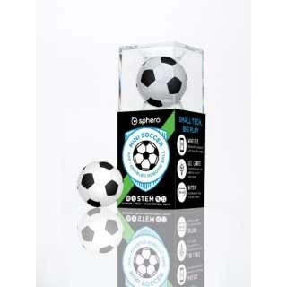 Sphero Mini - Soccer