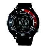 【ソーラー時計】プロスペックス(PROSPEX) フィールドマスター LOWERCASEプロデュース SBEP027 [正規品]
