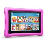 B07952DNFY Fire HD 8 タブレット キッズモデル ピンク [8型 /ストレージ:32GB /Wi-Fiモデル]