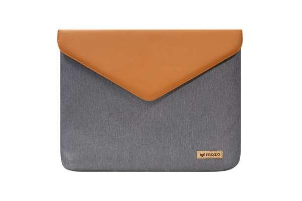 MOZO「Laptop Envelope Pouch 11」MZES11GB