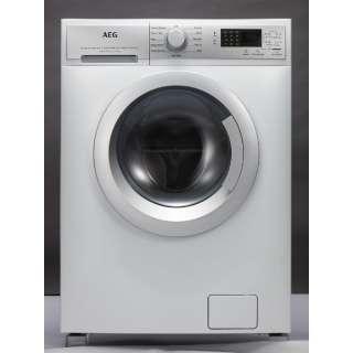 ビルトイン洗濯乾燥機 AEG AWW12746-50HZ