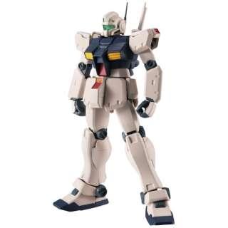 ROBOT魂 [SIDE MS] RGM-79C ジム改 ver. A.N.I.M.E.