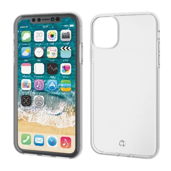 iPhone6・6s ケース
