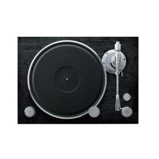 レコードプレイヤー GT-5000B