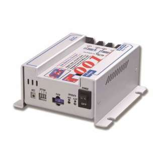 SBC-001B サブバッテリーチャージャー