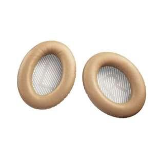 イヤーピース EAR CUSHION SL AE II WH