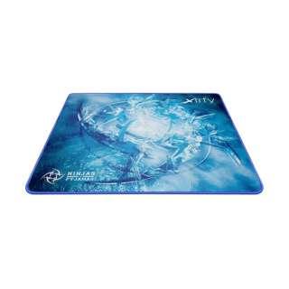 701065 XTP1 NIP ICE LARGE ゲーミングマウスパッド Lサイズ 標準サーフェース 701065
