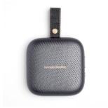 ブルートゥース スピーカー HKNEOGRYBSG ブラック [Bluetooth対応 /防水]