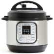 We push button! Multi-cooker of the part of one 7