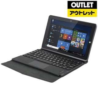 【アウトレット品】 8.9型WindowsタブレットPC [Atom Z8350・eMMC 32GB・メモリ 2GB] MW-WPC01 【数量限定品】