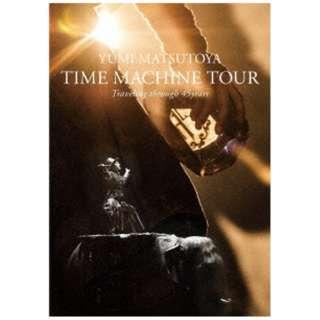 松任谷由実/ TIME MACHINE TOUR Traveling through 45 years 【DVD】