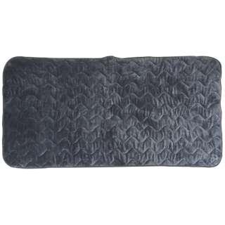 YHC-200F(GY) 電気毛布 敷き